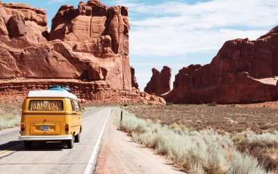 Why Are Campervans So Expensive?