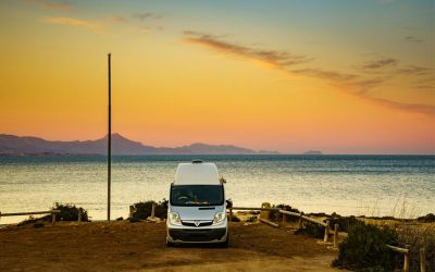 Was Your Motorhome Refused by the DVLA?
